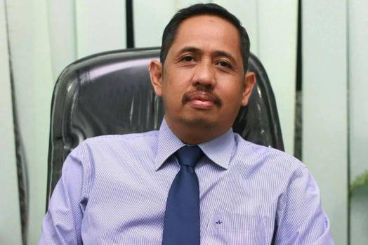 Dukung Mendikbud Nadiem, Rektor Unismuh Makassar Siap Berlakukan Kampus Merdeka