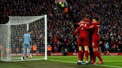 Premier League Tidak Sesuai Jati Diri Bangsa.