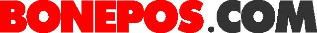 Bonepos.com – Informasi Berita Terkini Sulsel