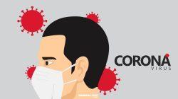 [CEK FAKTA] Soal Kabar Ada Suspect Corona di Sulsel