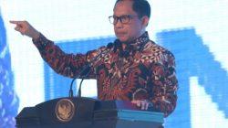 Stok Blangko Banyak, Mendagri Tito: Segera Cetakkan KTP-el Masyarakat