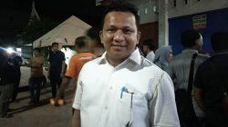 """Ketua DPRD """"Sesalkan"""" Produk BPNT dari Luar Bone"""