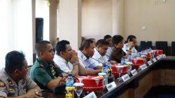 Ketua DPRD Bone Enggan Penanganan Corona Setengah Hati