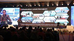 Di Hadapan KPK, Mendagri Kumpulkan 500 Pejabat di Surabaya