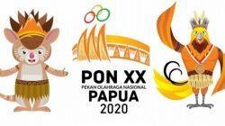 Final, Daftar Cabor Diikuti Sulsel di PON XX Papua