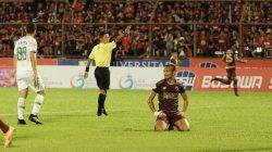 Bojan Beber 'Kelemahan' PSM di Laga Perdana Liga 1 2020