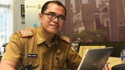 Program Smart City di Makassar Bakal Dievaluasi, Ini Tujuannya