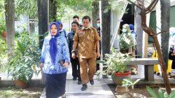 Alasan Dipersiapkan RS Daya Makassar Jadi PDP Covid-19