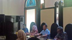 Pemkot Tunda Sementara Peringatan Hari Kebudayaan Kota Makassar, Ini Penyebabnya