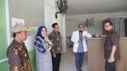 Pemkot Makassar Siapkan Tempat Screening ODP Covid-19,  Disini Lokasinya