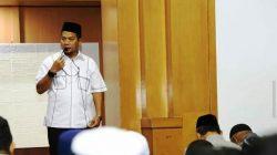 Himbauan MUI, Pj Wali Kota Makassar: Salat Jumat Bisa Diganti Salat Duhur