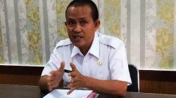 1 Pasien ODP Corona Dirawat di RS M Yasin Bone