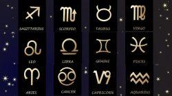 Terlihat Pemberani, Tapi Kenyataannya Zodiak Ini Gak Stabil