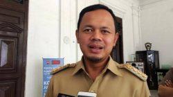 Kronologi Wali Kota Bogor Hingga Dinyatakan Positif Virus Corona
