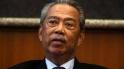 Muhyiddin Jadi PM Malaysia, Memiliki Darah Ulama Keturunan Bugis dan Jawa