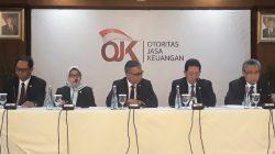 Jokowi Janjikan, Kredit Longgar Selama 1 Tahun, Simak Caranya