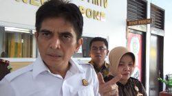 3 Kali Istri Wabup Bone Mangkir di Persidangan PAUD, Kajari Mulai Bingung?