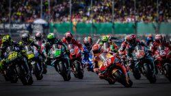 Hot Topik : MotoGP 2020 Digelar Tanpa Penonton?