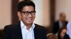 Pemkab Bone Setengah Hati, ASN Terancam Terinfeksi Virus Corona