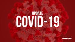 Update Covid-19 di Sinjai, 32 ODP Dalam Pemantauan Petugas Khusus