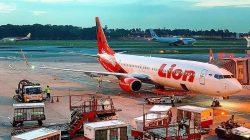 Lion Air Kembali Beroperasi 3 Mei, Apa Syaratnya?
