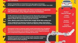 9 Kesepakatan Gubernur se-Sulawesi untuk Mencegah Virus Corona