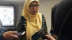 Usai Dipecat Tidak Hormat, Komisioner KPAI Berikan Pernyataan Ini