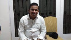 Ketua DPRD Bone Desak Satgas Tes Swab Massal Klaster Santri Magetan