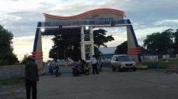 Pelabuhan Bajoe ditutup Sementara, Begini Suara Tomas Ponceng