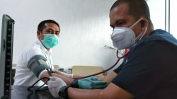 Ingin Beramal di Tengah Pandemi Covid-19, Begini Saran Dokter Koboi