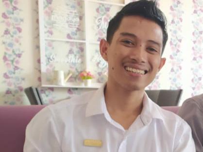 LKBHMI Sorot Pemkab Bone Laporkan Rakyat, Ada Apa?