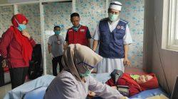 Sembari Donor Darah, PMI Makassar Edukasi Waspada Corona