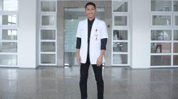 Hewan Peliharaan Sehat di Tengah Pandemi Covid-19, Begini Tips ala drh Fauzi
