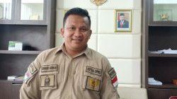 Ketua DPRD Bone Singgung Soal Catatan Hukum Calon Sekda Bone
