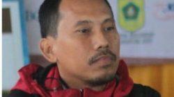 Kopel: Evaluasi Kinerja Kepala Daerah Pemohon Penangguhan Angsuran DPRD dan ASN