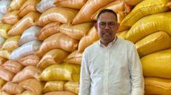 Anggota DPR Desak Penyaluran BLT, Akmal Pasluddin: Pemerintah Terlalu Mementingkan Citra