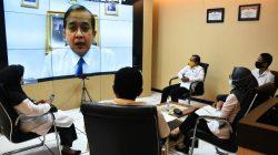 Dua Bank Beri Kemudahan Kredit Pelaku UMKM di Luwu Utara, Apa Saja?