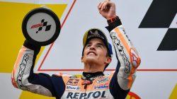 Manajer Ducati : Honda Tanpa Marc Marquez Adalah Masalah