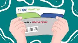 Iuran BPJS Naik Lagi, Rakyat Merasa di Prank Presiden
