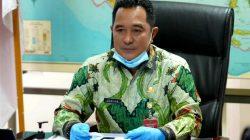 """Kemendagri Dorong Pemda Terlibat Sokong """"Amunisi"""" KPU Hadapi Pilkada 2020"""