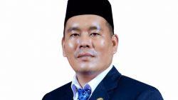 """Positif Corona """"Dilarang"""" Karantina Mandiri, DPRD Lutra Minta Gugus Covid-19 Serius"""