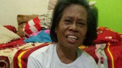 Janda 67 Tahun di Makassar, Luput dari Bansos Pemkot