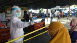 21 Pelancong Malaysia Diwarning, Pemkab Bone Tidak Segan Jemput Karantina