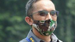Aduh, Oknum Istri TNI AD Disanksi Gara-gara Medsos, Begini Ceritanya