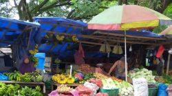 Harga Bawang Merah Melonjak Tajam, Berikut Daftar Harga Jelang Lebaran