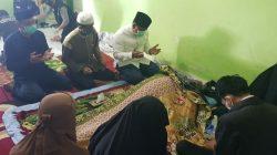 Ketua DPW Wahdah Islamiyah Sulawesi Selatan Meninggal Dunia, Bupati Bone Berduka
