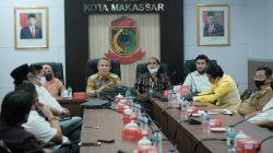 Deretan Kebijakan Pj Wali Kota Yusran, Begini Respons Legislator
