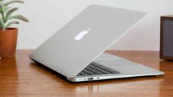 Mencengangkan, Ini 7 Fakta di Balik Pengadaan MacBook Anggota DPRD Bone