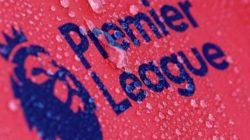 Liga Primer Segera Dimulai, Tayang Setiap Hari Ini Jadwal Lengkapnya