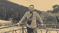 21 Juni: Soekarno, Jokowi, Fahsar